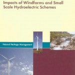snh windfarms and hydro guidance